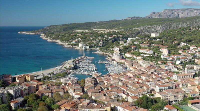 023-Cassis-Port copie