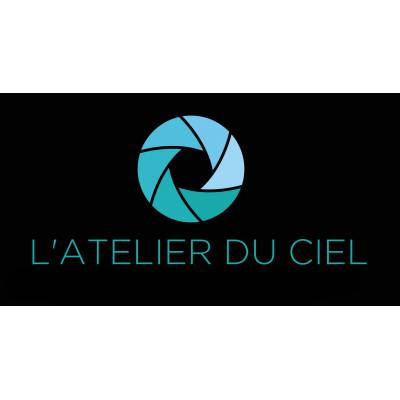 Logo LADC