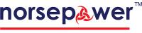 norsepower logo
