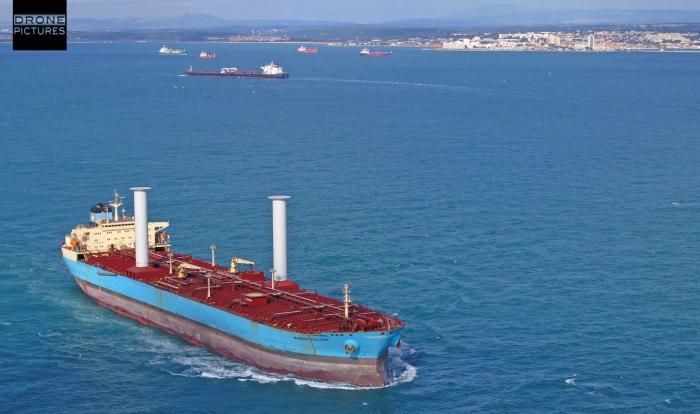 Crop-Pelican + Port de Bouc-DJI_0595-Logo 72dpi