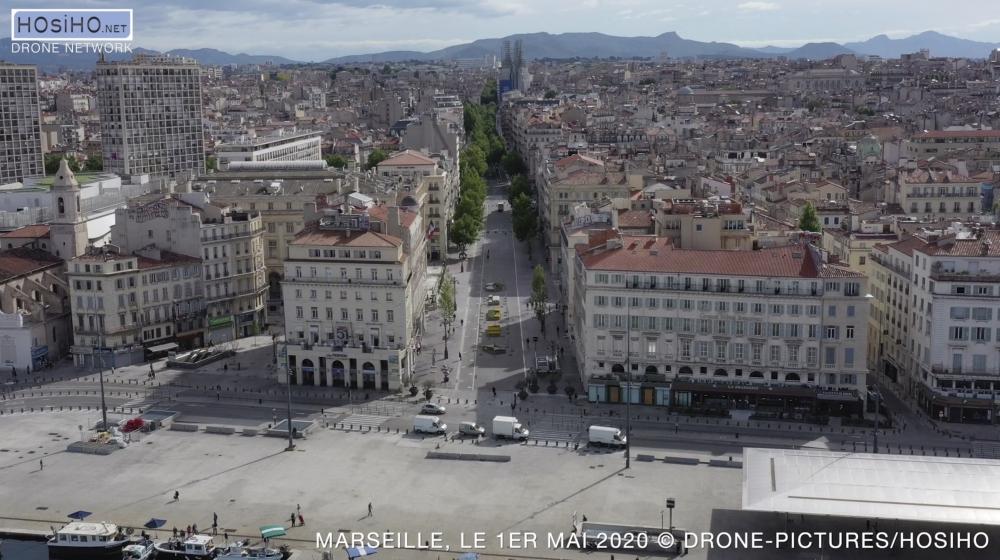 Marseille-Canebière