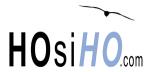 Logo HOsiHO.com seul FR -72 dpi