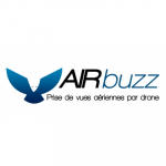 Logo AIRbuzz