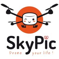 Skypic