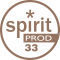SPIRITPROD33