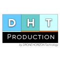 DRONE HORIZON Technologie