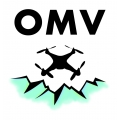 Olivier Mercier Video